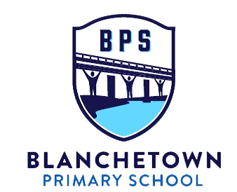 Blanchetown Primary School